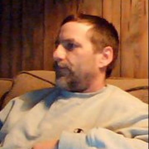 Dean Hartranft's avatar