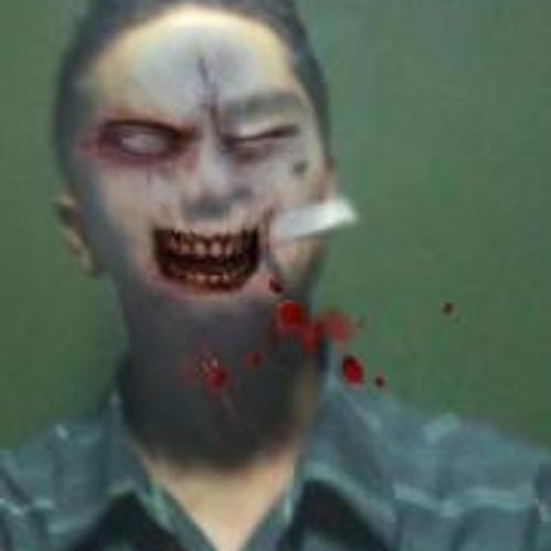 Edgar Alvarado 1's avatar
