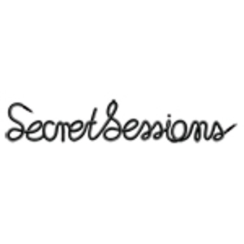 Team Me - Weather Vanes and Chemicals - Secret Sessions