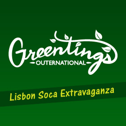 Greentings Outernational's avatar