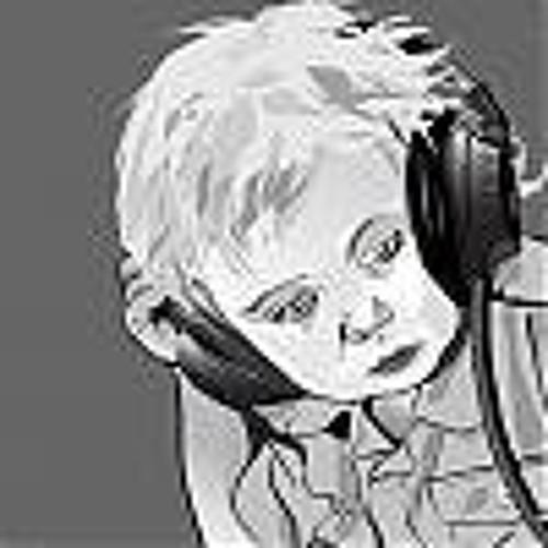 Facundo Gil's avatar