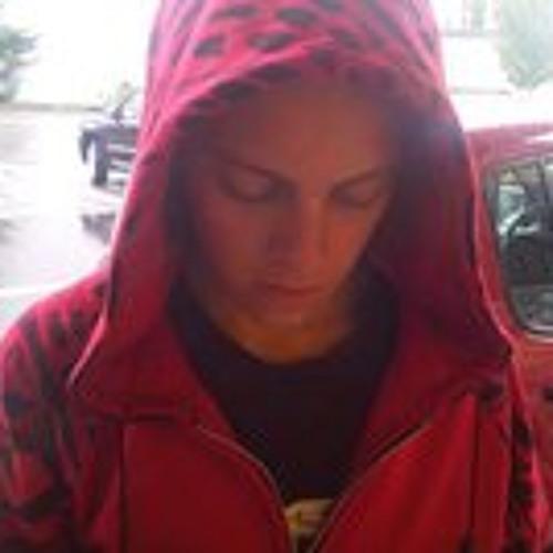 Michele PsyHead Peruzzo's avatar