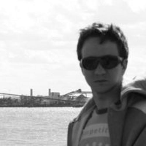 DaniloGomes's avatar