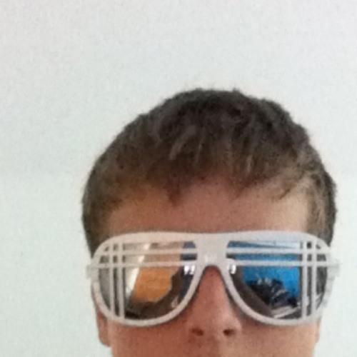 Unkown Gabber's avatar