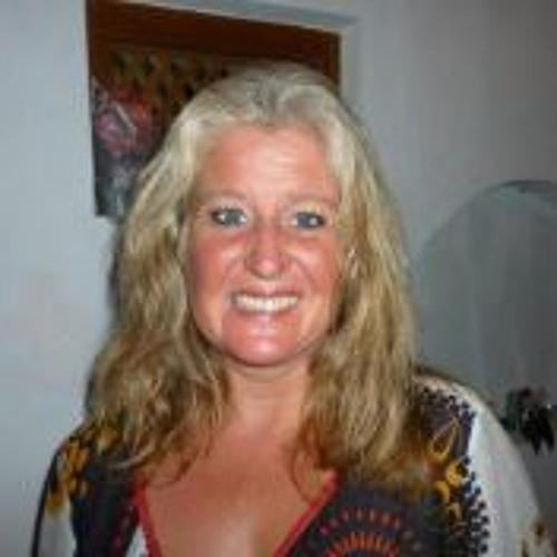 Samantha Whiteside's avatar
