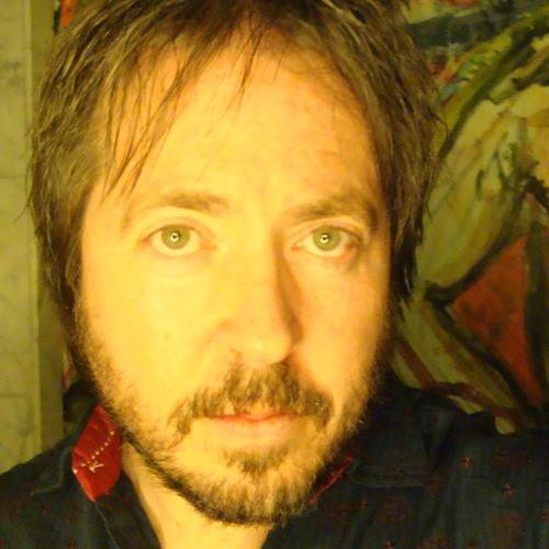 Ron Marsh's avatar