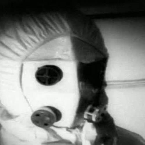 Levy Daal's avatar