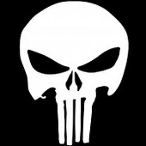 Doug_official's avatar
