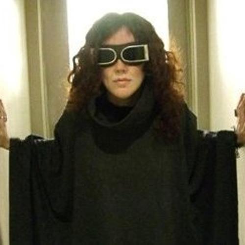 pavonine's avatar