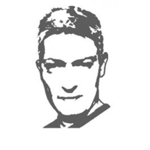 Tiery's avatar