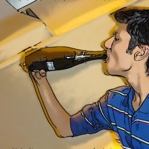 tjain's avatar