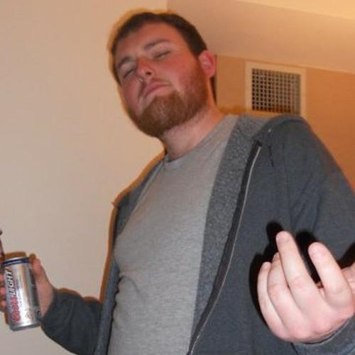 CJmilholland's avatar