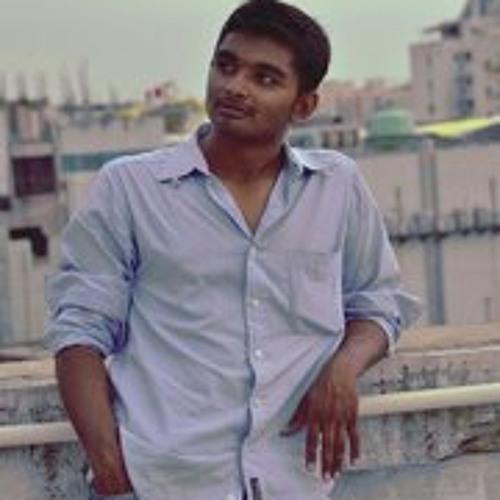 Jaydeep Savaliya's avatar