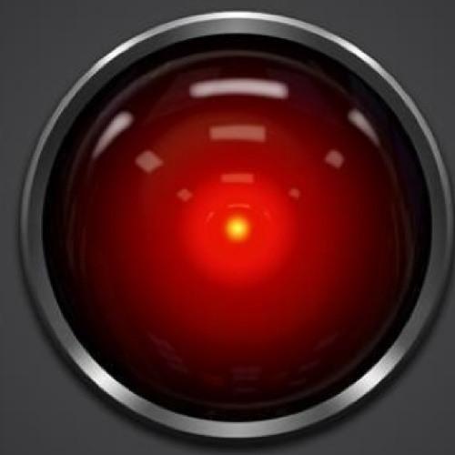 zacumen's avatar