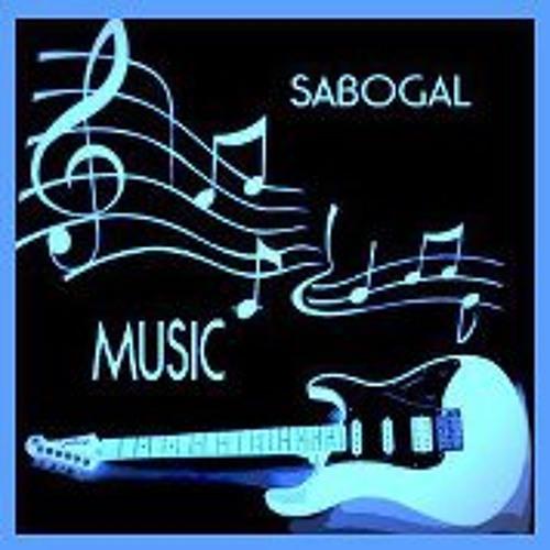 German Eduardo Sabogal's avatar