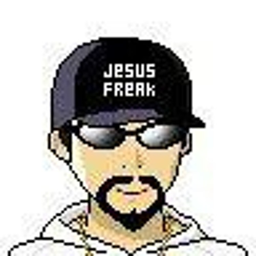 F.P777's avatar