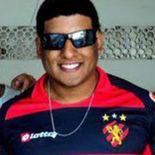 Adriano Toddy Gouveia's avatar