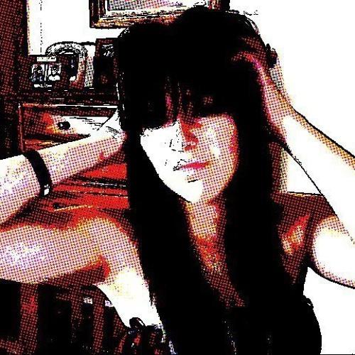 Brianna Larinto's avatar