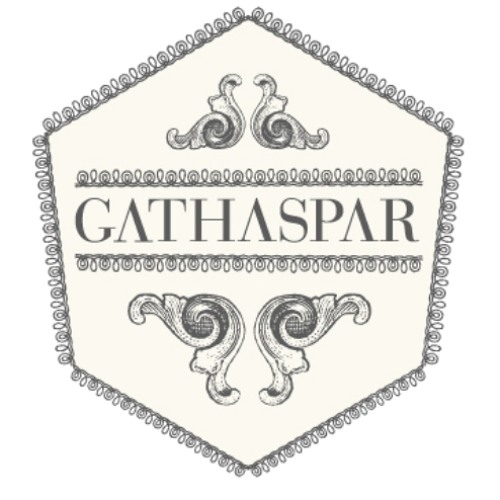 gathaspar's avatar