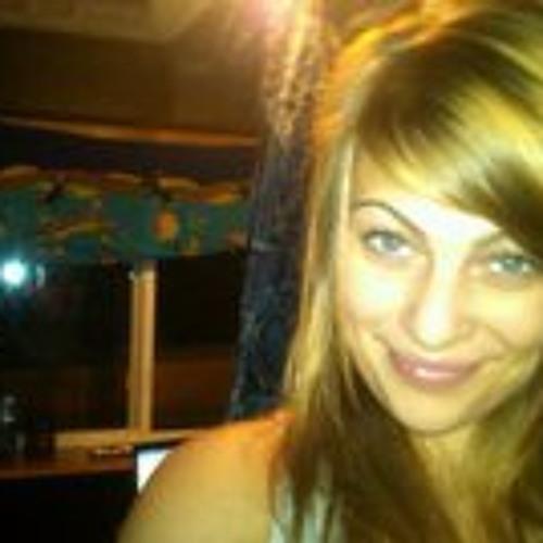 Lily Gibb-morgan's avatar
