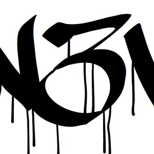 N-eiviv (1)'s avatar