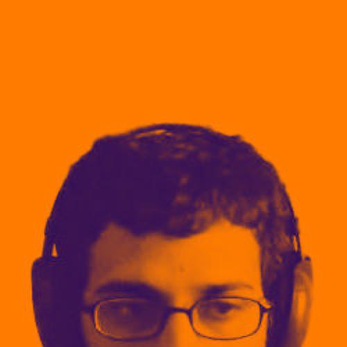 carmont's avatar