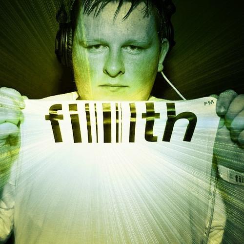 DJRicho's avatar