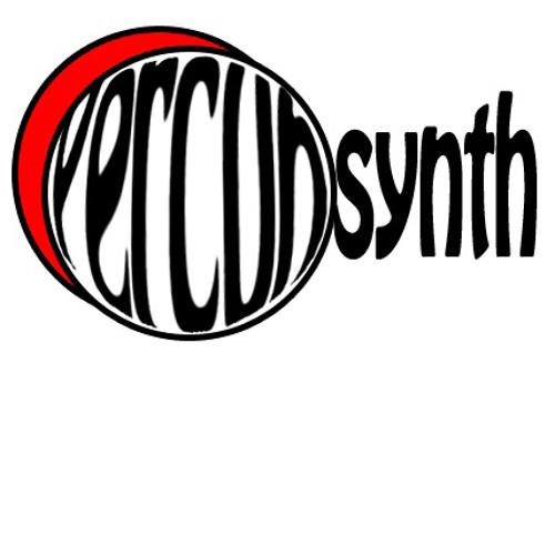 Percunsynth (Set 3)'s avatar