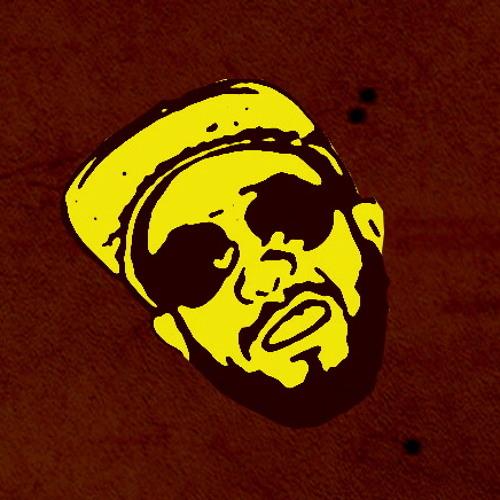 Alton_Roundtree777's avatar