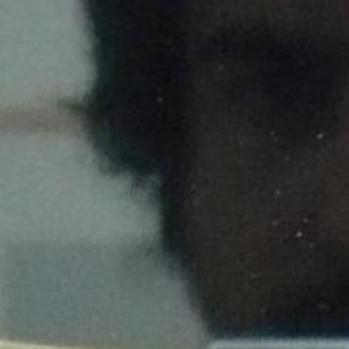 GersyB's avatar