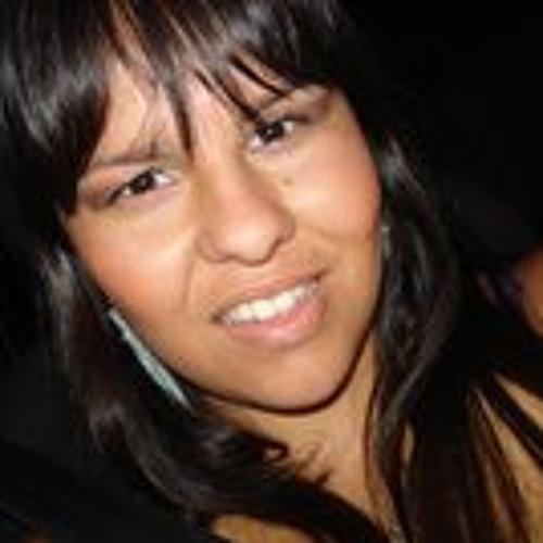 Josiane Cabral's avatar