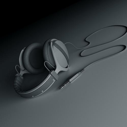 Somo productions's avatar