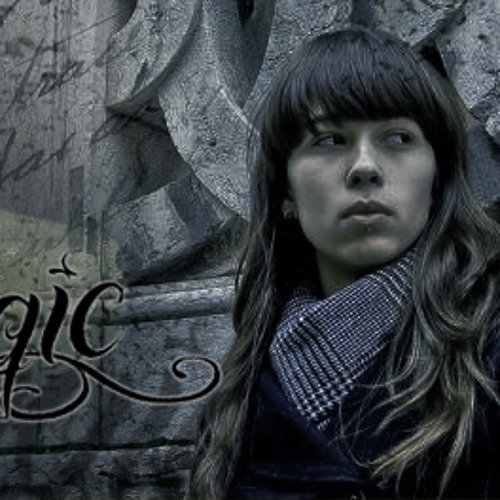 wmagic's avatar