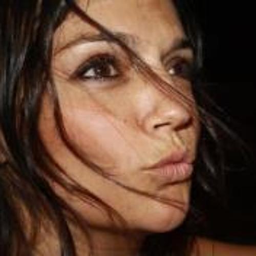 Carmen Jimenez Romero's avatar