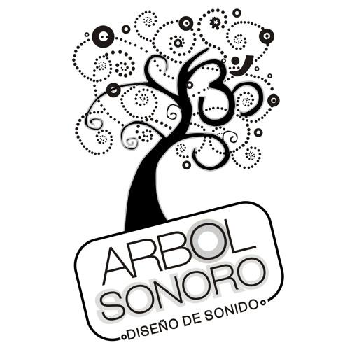 ArbolSonoro's avatar