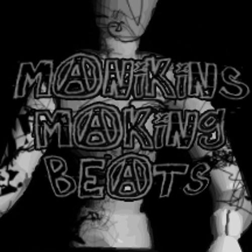 MANIKINSMAKINGBEATS's avatar