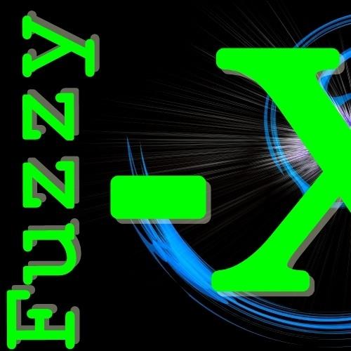 -X-Fuzzy ♫'s avatar