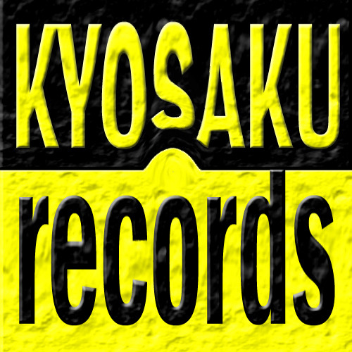KYOSAKU RECORDS's avatar
