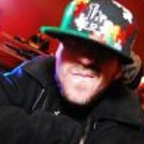 Mister Pheeny's avatar