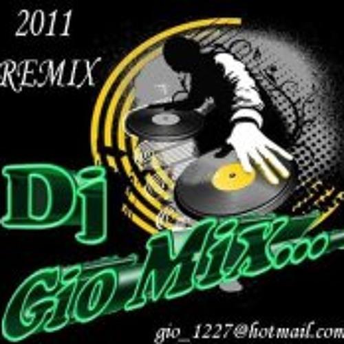 .::Dj Gio Mix::.'s avatar
