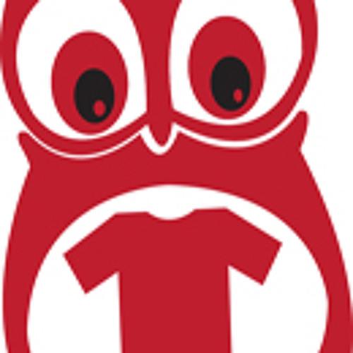 TheUTee's avatar