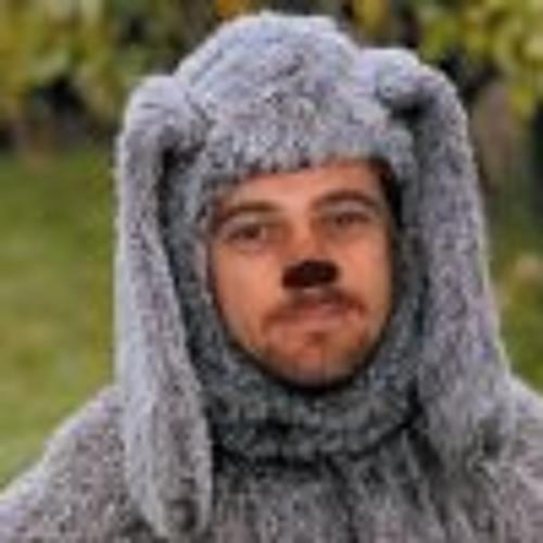 Joel Garnaut's avatar