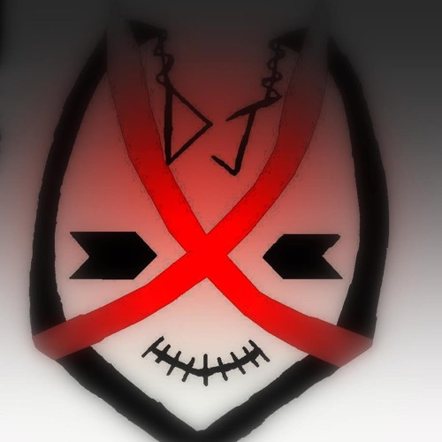 DJ >X<'s avatar