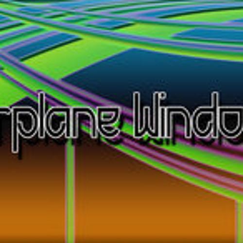 Airplanewindow's avatar