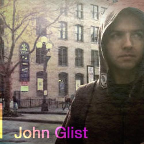 John Glist's avatar