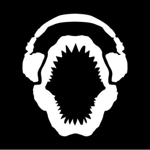 partyshark's avatar
