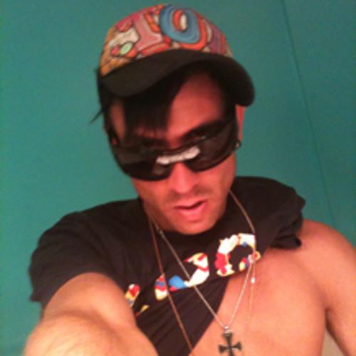 J-Rock-Toronto's avatar