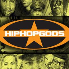 HipHopGods
