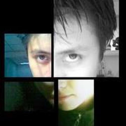 Angelito Alonso's avatar