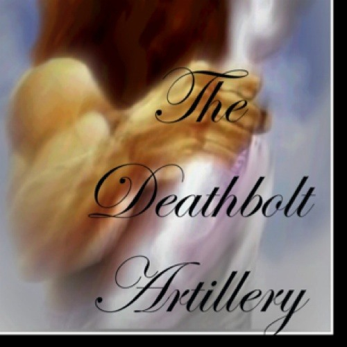 The Deathbolt Artillery's avatar